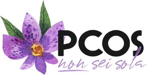 PCOS NonSeiSola®